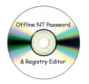 Offline.NT.Password.Registry.Editor-Logo