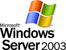 Windows.Server.2003-Logo