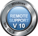 DameWare_Remote_Support_circle_v10