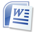 Word2007-Icon