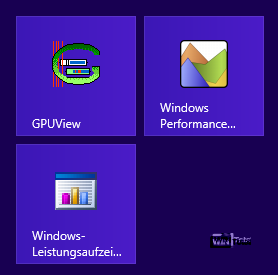 06.1.Windows_SDK_Kachel