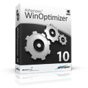 box winoptimizer 10