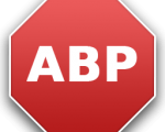 Adblock Plus, Logo, News