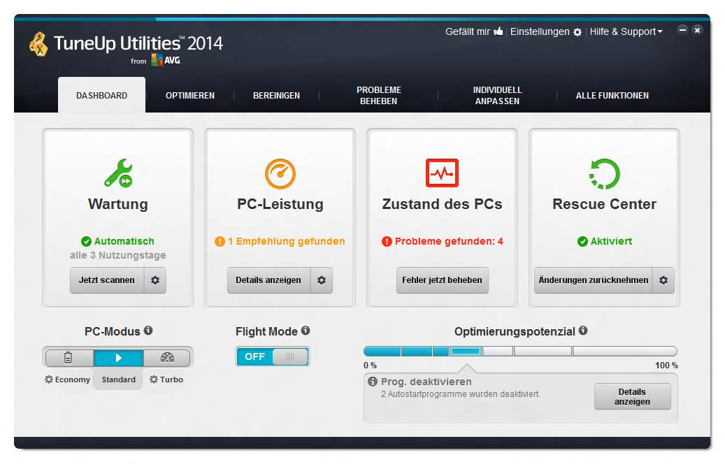 tuneup utilities 2015 free download full version with key