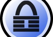 01.KeePass-Logo