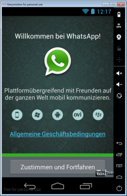 32.WhatsApp