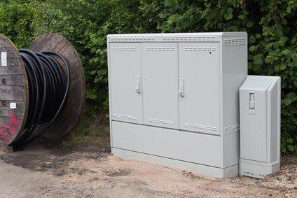 Outdoor-DSLAM