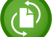 Paragon Backup und Recovery 16
