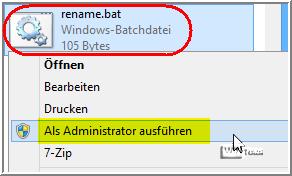Windows 8.1: Probleme nach Update, Fehlermeldungen ...
