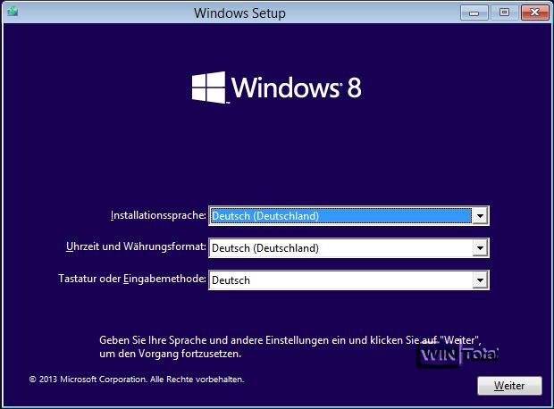 windows 7 ultimate passwort vergessen