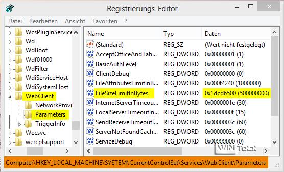 Serverdienst Winxp Herunterladen