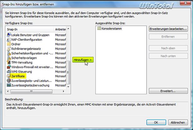 Großzügig Microsoft Sicherheitsvorlagen Galerie - Entry Level Resume ...