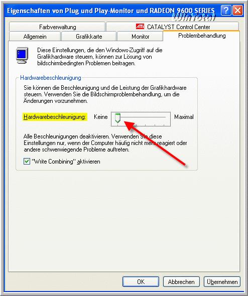 Hardwarebeschleunigung Aktivieren Windows 7 32 Bit