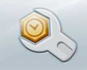 Reparatur von Microsoft Office Outlook