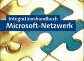 Integrationshandbuch Microsoft-Netzwerk