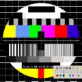 monitor-tester-logo