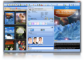 DVD Profiler 4