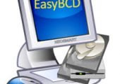 EasyBCD Icon