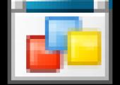 DVDslideshowGUI
