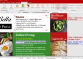 SoftMaker TextMaker