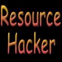 ResourceHacker