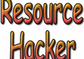 ResourceHacker