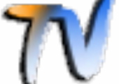 TV-Genial