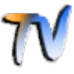 Tv Genial
