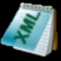 Microsoft XML Notepad