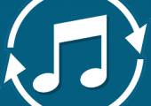 iTunesFusion