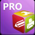 PDF XChange Pro