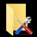 FileMenu Tools