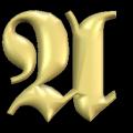 Ahnenblatt-Icon