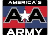 americas-army-logo