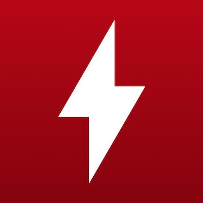 HWMonitor-Logo
