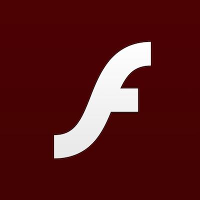 flash player kostenlos herunterladen
