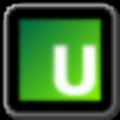 USB Image Tool