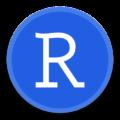 RStudio-icon