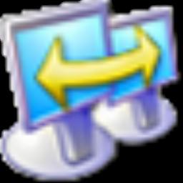 Robocopy GUI - Download - Kostenlos & schnell auf WinTotal de