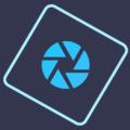 Adobe-Photoshop-Elements-logo