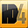 DVR Studio