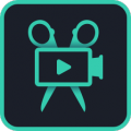 Movavi Video Editor Download