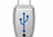 Flash Drive Tester