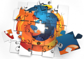 Firefox Add-ons oder Plugins