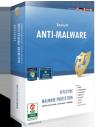 Emsisoft Anti-Malware 6