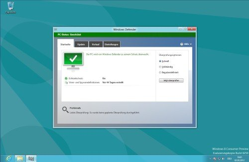Win8.Desktop.Windows.Defender