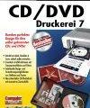 Data Becker CD/DVD-Druckerei 7