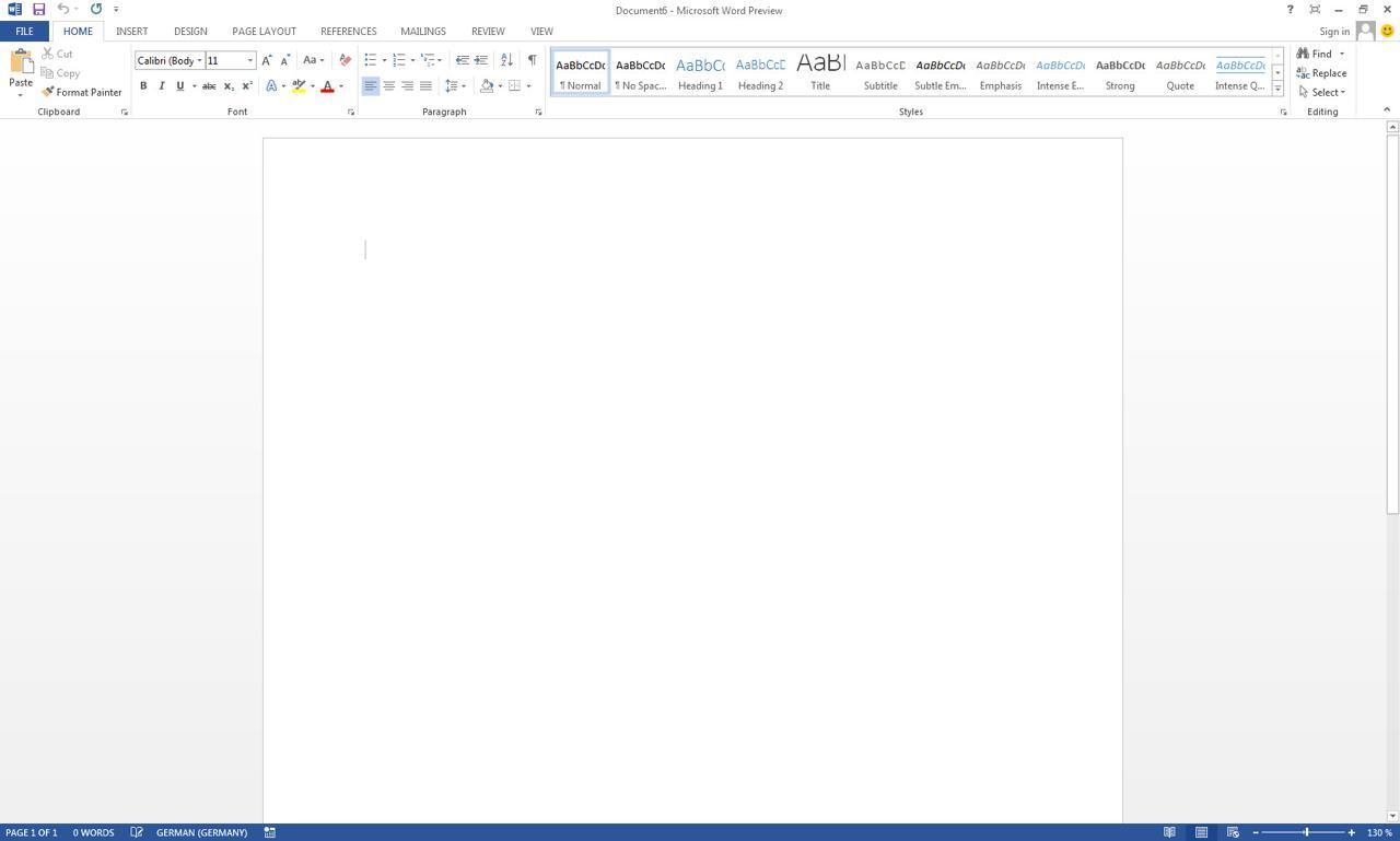 Nett Setzt Layouts Microsoft Word Fort Bilder ...