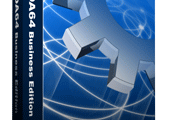 Aida64 2,6x (Business Edition)