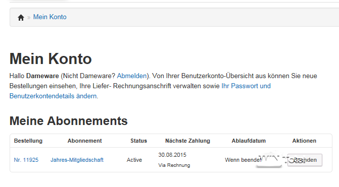 FREE Online Website Malware Scanner Website Security Monitoring - Minecraft pe server passwort erstellen